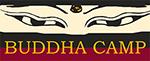 www.buddha-camp.fr